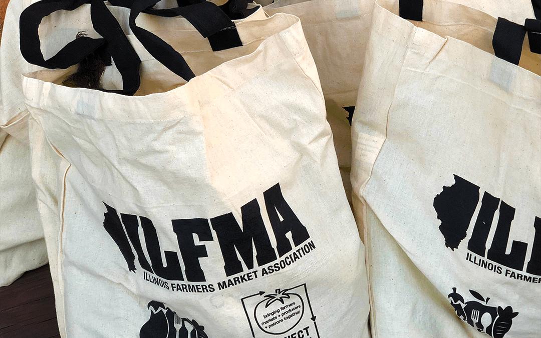 Support The Future of ILFMA