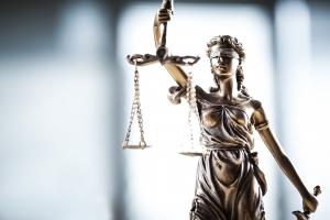 Attorney in Homer, GA